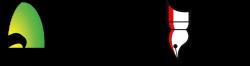 Logo_AA_n_Itrah1d copy