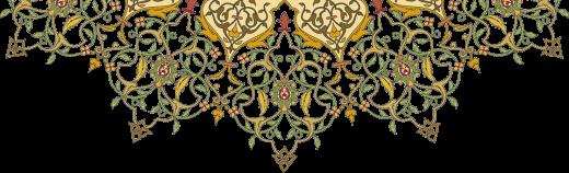 ornament-1a
